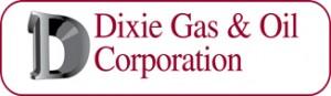 dixie-gas-logo
