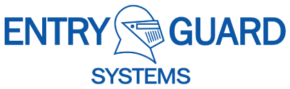 Entry Guard Systems Logo